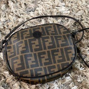Fendi purse. Vintage